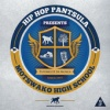Motswako High School