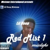 Red Mist mixtape
