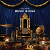 Music Is King EP