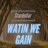 Wetin we Gain by Star Dollar