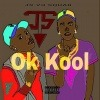Ok Kool is a single trap banger by the JS 23 Squad