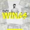 KayPee Download & Stream