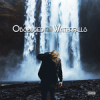 Obsessed Waterfalls by Nili Reyy