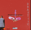 Drastiic whoever it may concern EP