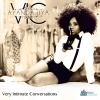 V.I.C [Very Intimate Conversations]