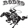 Rodeo Sound
