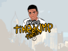 TimeJump [EP]