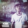 Price City Mixtape