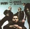 Best Of Prime Circle