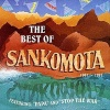 The Best of Sankomota 1981 - 1991