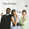 The Arrows EP