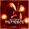 Kay-young - Patience (ALBUM)