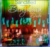 Sanctified in His Presence
