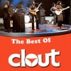 The Best of Clout