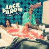 From Parow with Love - EP