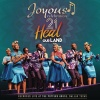 Joyous 21: Heal Our Land