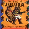 The Best of Juluka