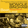 Best of the Last (Anthology 1995-2015)
